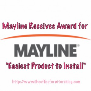 Mayline Logo 4-c Warm Red copy